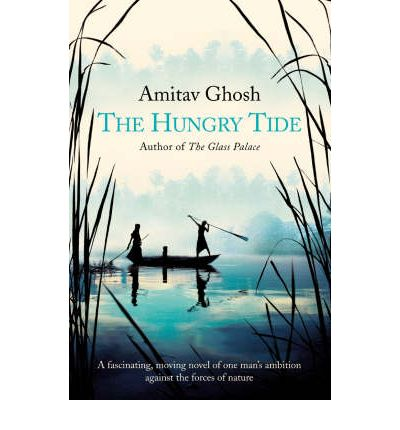 amitav ghosh the hungry tide pdf free download