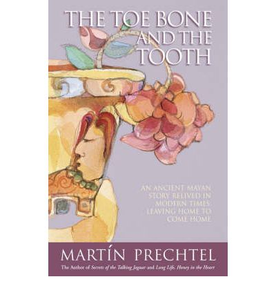 The Toe Bone and the Tooth