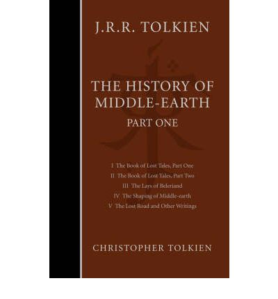 Earth history of pdf middle