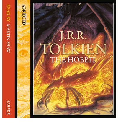 a review on the plot character development settings and the authors style in the hobbit by j r r tol 610 the hobbit = there and back again, jrr tolkien the hobbit, or there and back again is a children's fantasy novel by english author j r r tolkien it was published on 21 september 1937 to wide critical acclaim, being nominated for the carnegie medal and awarded a prize from the new york herald tribune for best juvenile fiction.