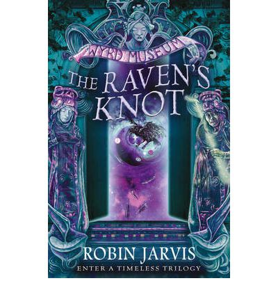 The Raven's Knot