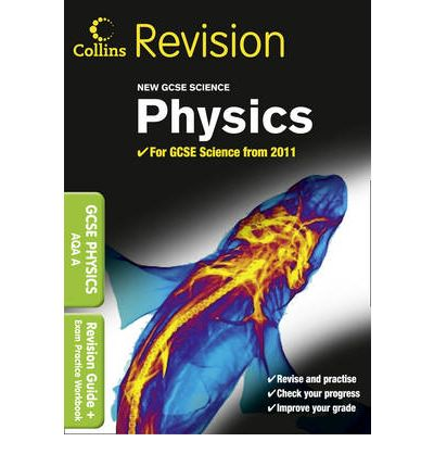 exam revision physics Eventbrite - atar notes - vce lectures presents physics units 3&4 exam revision lecture - sunday, 30 september 2018 at rmit university, melbourne, vic.
