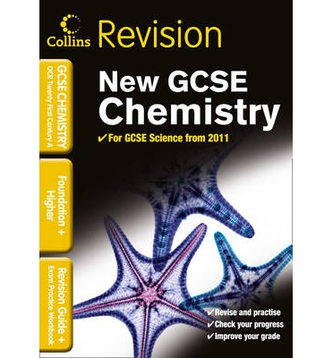 ocr gateway science physics coursework Ocr gateway physics - ocr gcse physics gcse ocr physics unit quizzes with selected questions for comparative assessment.