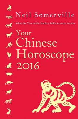 Neil somerville chinese horoscope 2014