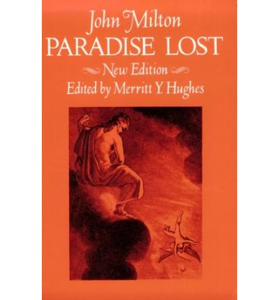 the ideas of damnation and salvation in paradise lost by john milton John milton essay examples 184 the ideas of damnation and salvation in paradise lost by john milton 981 a literary analysis of paradise lost by john milton.