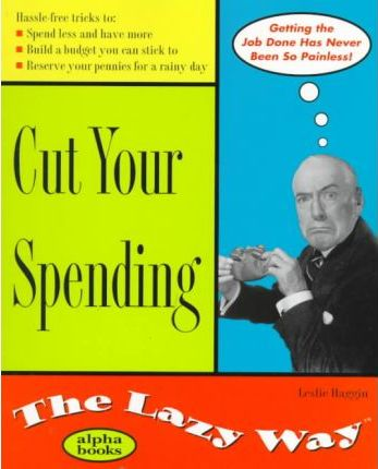 cut your spending If you can cut just $6 from your daily spending, that adds up to $2190 a year i don't know about let's look at 10 simple ways that you can cut your spending so you can free up that extra cash for.