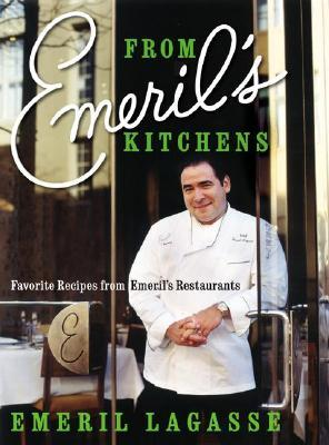 From Emerils Kitchens