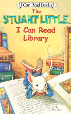 stuart little book report download Students will talk about how stuart little sets out to find margalo and write a missing person report to help him find her.