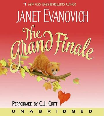 FIVE JANET EVANOVICH PDF HIGH