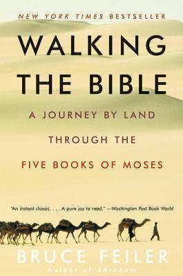 Walking the Bible