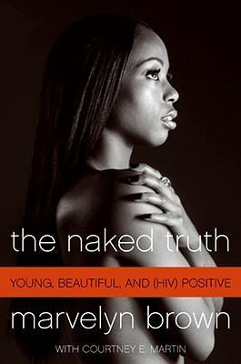 The Naked Truth By Marvelyn Brown 86