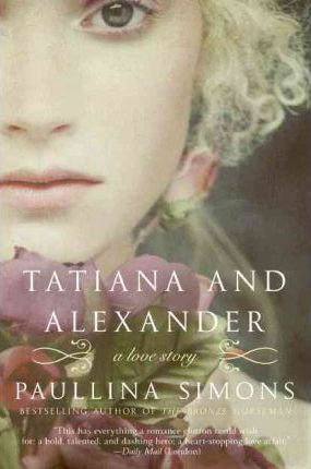 Tatiana and Alexander