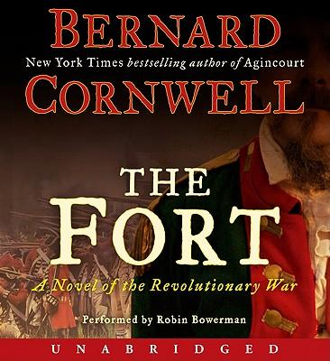 free ebook the fort a novel of the revolutionary war the fort a novel of the revolutionary war fandeluxe Document