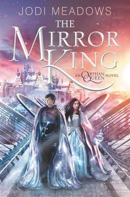 The Mirror King
