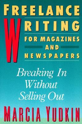 Magazines that accept freelance writing