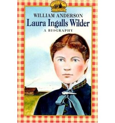 laura ingalls wilder Laura ingalls wilder is one of the most influential children's authors in american history her vibrant retelling of episodes from her childhood in the world-famous little house historical fiction series helped shape the popular idea of the american frontier.