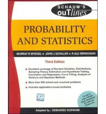 Probability And Queueing Theory By Balaji Ebook