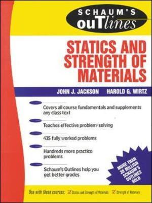 Technical statics and strength of materials download books online applied statics and strength of materials fandeluxe Images