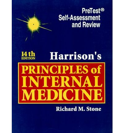 internal medicine self assessment pdf