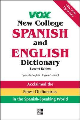 New College Latin And English Dictionary 47