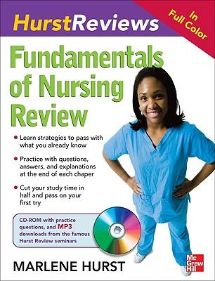 hurst overview book