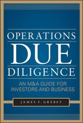 Mergers buy-outs   Ebook and text download portal