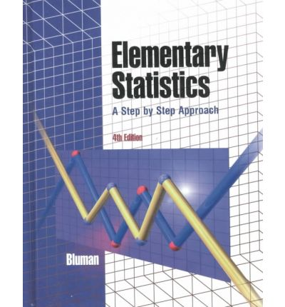 Probability statistics | Textbooks free download sites! | Page 2