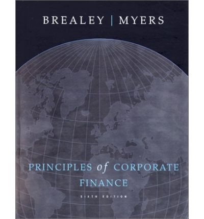 myers s c 1984 finance theory and Financial policy and capital structure choice in of capital structure presented by the theory of finance appear indeed to be relevant myers, s c, 1984.