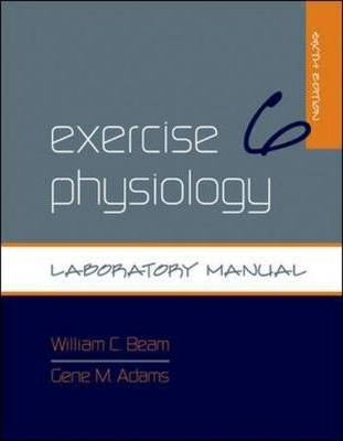 Exercise Physiology where to find free research papers