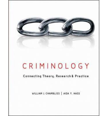 the practice of research in criminology Important this course is intended to provide an overview of basic quantitative and qualitative research methodologies used in the study of human society and social behavior.