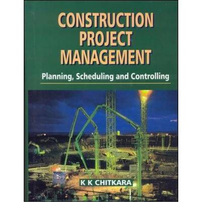 construction planning and scheduling Buy or rent construction planning and scheduling as an etextbook and get instant access with vitalsource, you can save up to 80% compared to print.