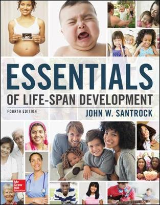 issues in life span development Stages of child development as children travel through the journey of life they are faced with many different developmental challenges early in life, babies.