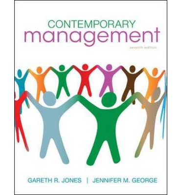 functions of management and contemporary management In addition, three contemporary management perspectives are discussed  his  experience to bear on the subject of management functions and principles.