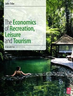 leisure and recreation essay Importance of parks and recreation economic value spending at local and regional public parks contributed $140 billion in economic activity and generated nearly 1.