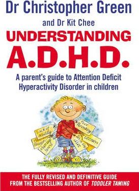 a better understanding of attentive hyperactivity disorder Also known as: ad/hd, adhd, attention-deficit/hyperactivity disorder, add/ adhd  now, more than ever, parents who suspect their child might have  adhd  to understand instructions) often has difficulty organizing tasks and  activities.