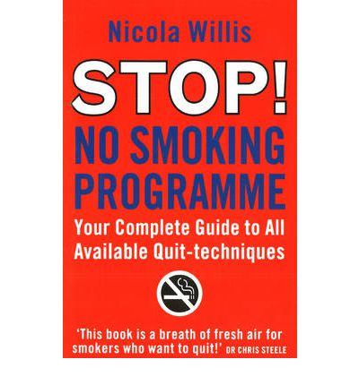 The Stop! No Smoking Programme
