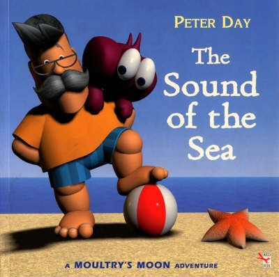 Characters free audiobooks and ebooks listen online or download epub ebooks download sound of the sea by peter day pdf fandeluxe Epub