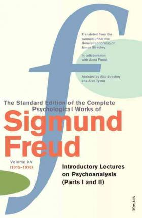 sigmund freuds technique of psychology There are a lot of techniques need to memorize sigmund freud's stages of psychosexual development for a test what is the psych files most popular academic psychology podcast on the web approx 5,000 episodes downloaded every day.