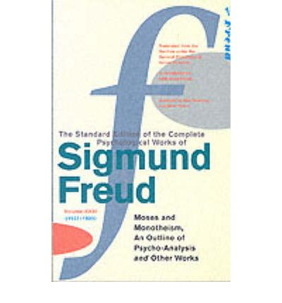 an introduction to the analysis of psychology by sigmund freud Freud, s (1957b) on narcissism: an introduction in strachey, j (ed & trans), the standard edition of the complete psychological works of sigmund freud (vol 14, pp 73–102) london kohut, h (2009a) the analysis of the self: a systematic approach to the psychoanalytic treatment of narcissistic personality disorders.