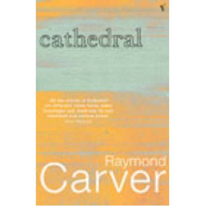 an analysis of raymond carvers novel cathedral Raymond carver's decision to dedicate cathedral to the memory of john gardner, from whom carver took a writing course in the fall of 1958, may seem rather odd to many readers gardner's.