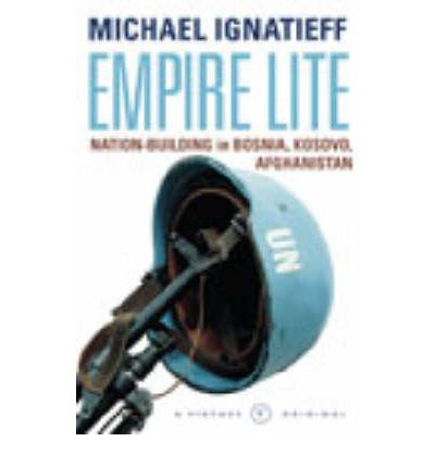Empire Lite