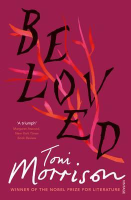 Beloved : A Novel