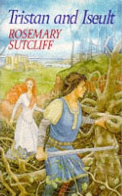 a paper on disguises and impersonations in rosemary sutcliffs tristan and iseult Find all available study guides and summaries for tristan and iseult by rosemary sutcliff if there is a sparknotes, shmoop, or cliff notes guide, we.