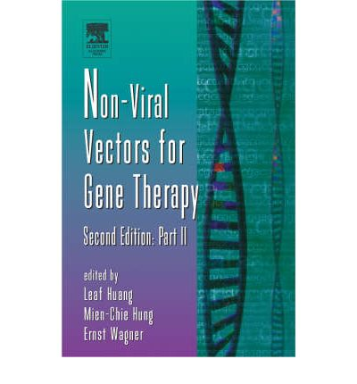 Nonviral Vectors for Gene Therapy: Part 2