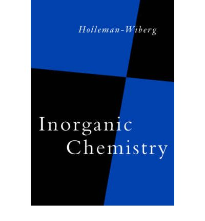 Over 100000 free legal ebooks available page 270 pdf ebooks free download holleman wibergs inorganic chemistry by nils wiberg af holleman fandeluxe Gallery