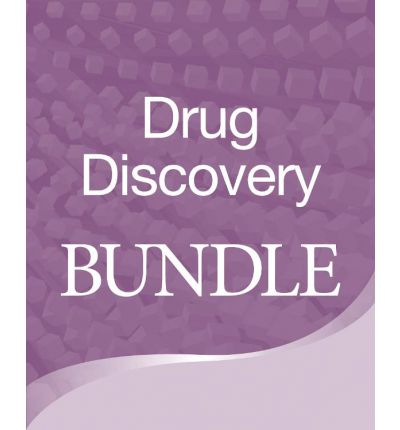 Drug Discovery Bundle