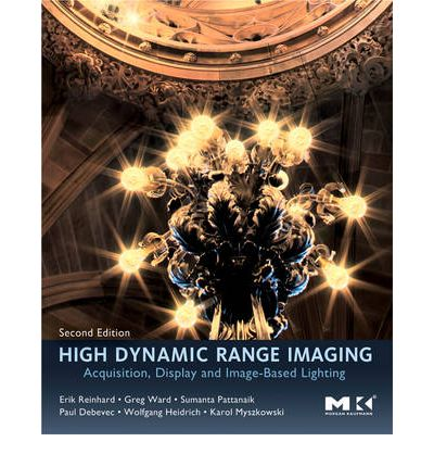 high dynamic range