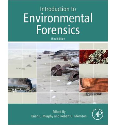 introduction to forensic science book pdf