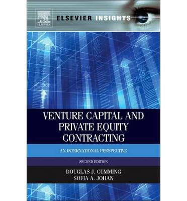 venture capital essays Read this essay on venture capital and angel investor come browse our large digital warehouse of free sample essays get the knowledge you need in order to pass your classes and more.