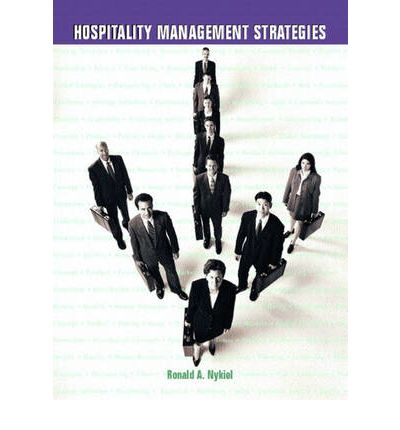 possible topics for research about hospitality management Tourism and hospitality management project topics and materials before you read the project topics below, please read the information belowthank you.